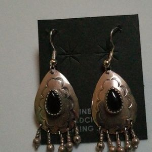 Jewelry - Native American Indian Jewelry
